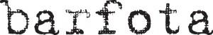 barfota_logo_outline-300x50