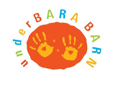 bebis3