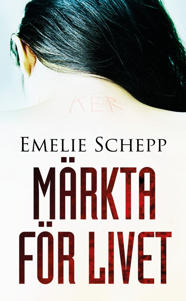 SCHEPP_Markta_for_livet_front_-633x1024
