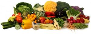 Grönsaker-500x189