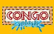 congo_logo_orange_baggspot