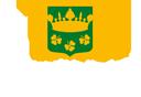 logo-hvid-knuth-safari