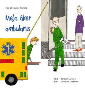 Meja_aker_ambulans-287x300